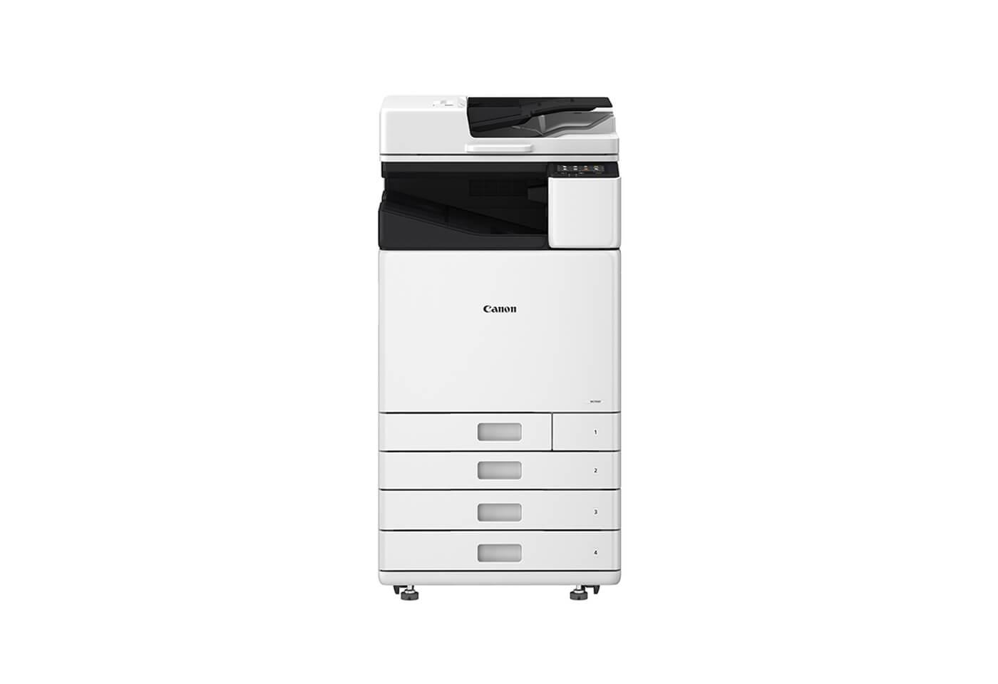 Product image of WG7000 Printer