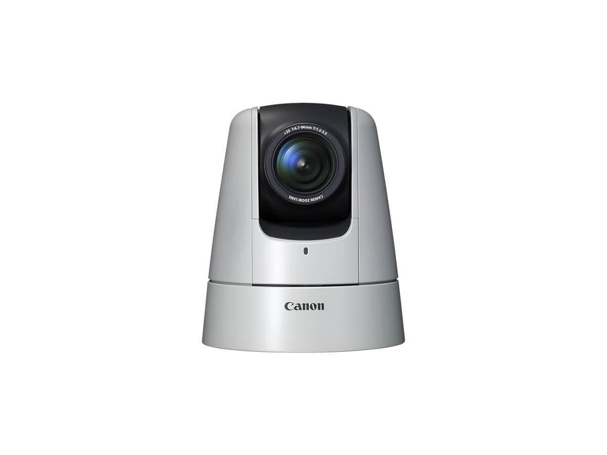 Canon VB-H43 Network Camera