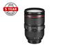ef-24-105mm-f-4l-is-usm lens product image