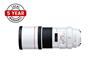 EF 300mm f/4L IS USM lens