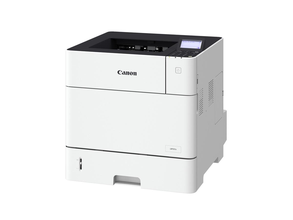 Canon imageCLASS LBP351x Laser Printer