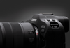 Top 10 Features of the EOS R3