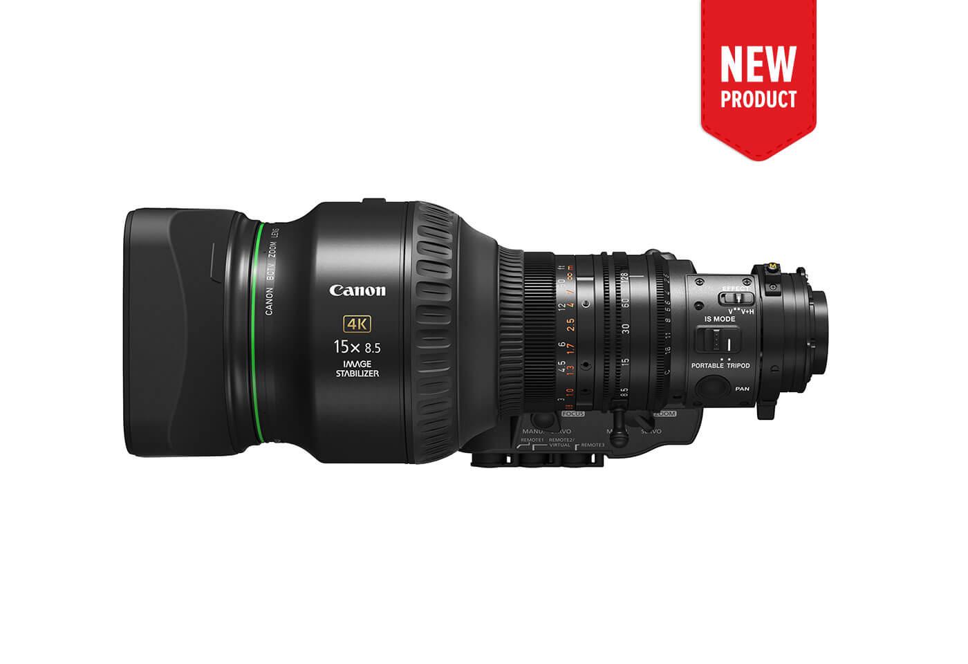 Product image of CJ15ex8.5B