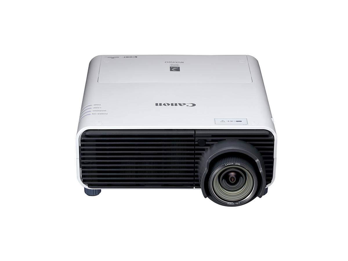 Canon XEED WU450ST