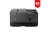 Product image of th new PIXMA HOME OFFICE TR7060 printer