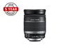 Product image of EF-S 18-200mm f/3.5-5.6 IS