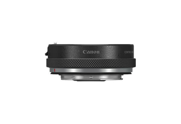 Product image of Control Ring Mount Adapter EF-EOS R