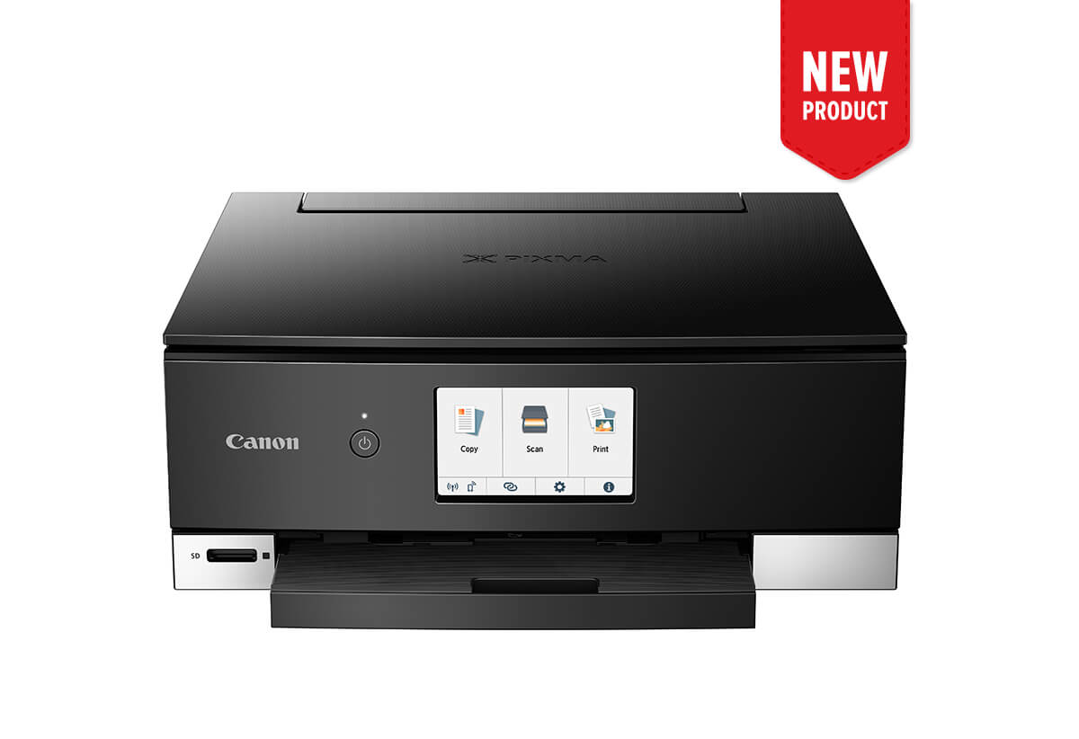 Product image of PIXMA HOME TS8260