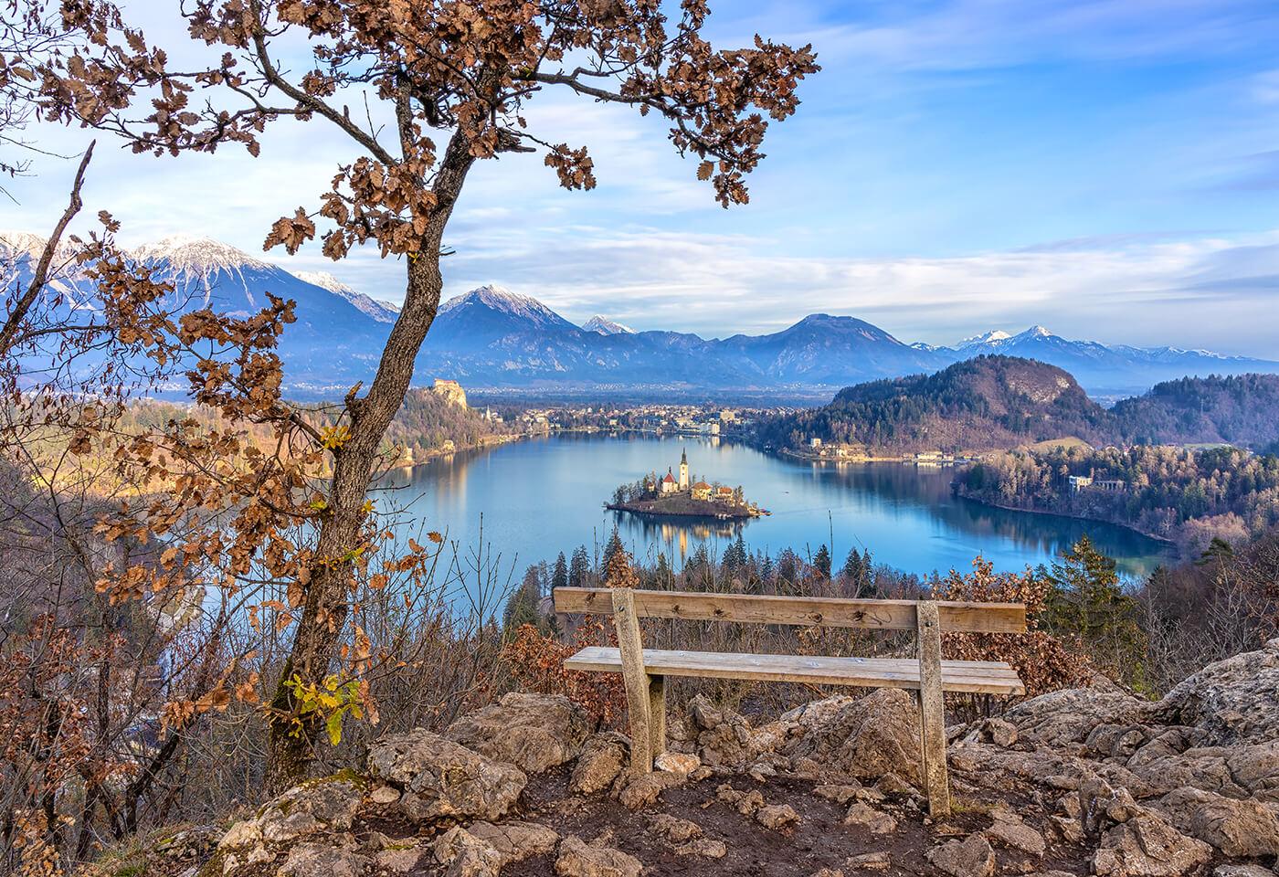 Landscape image by Greg Sullavan