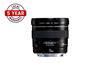 Product image of EF 20mm f/2.8 USM