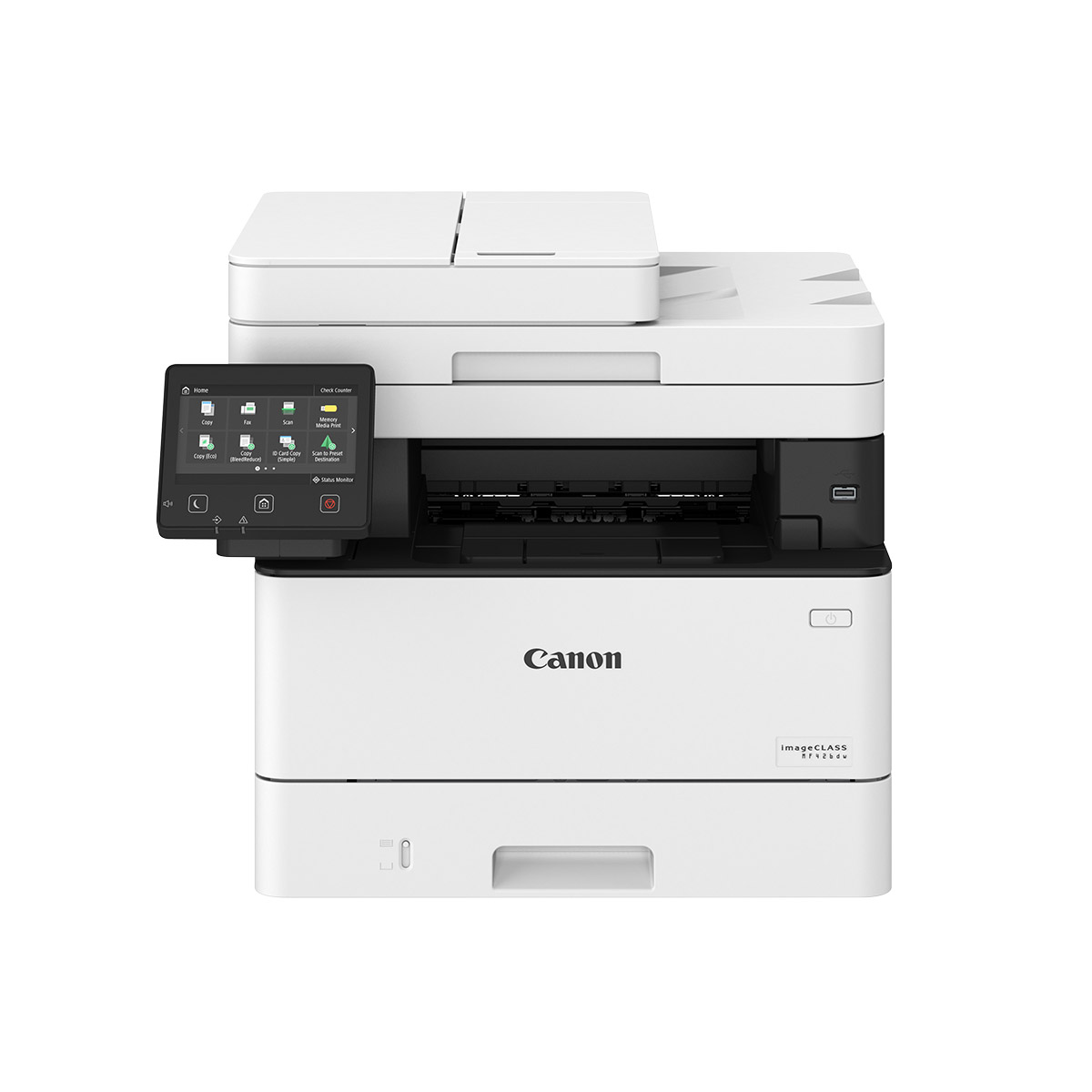 laser printer imageCLASS MF426dw