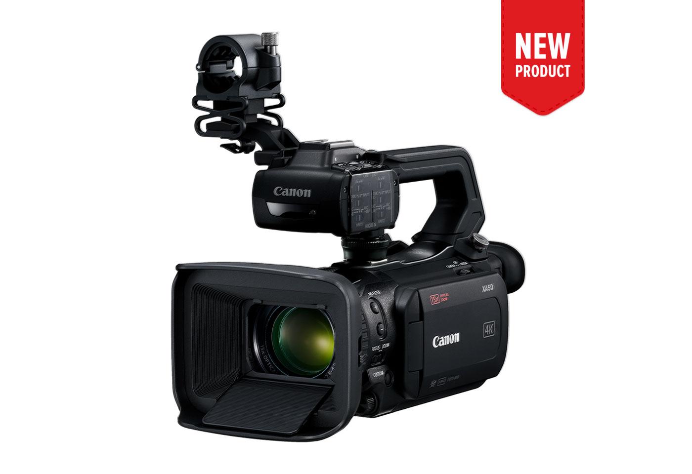 Product image of XA50