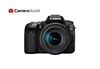 Product image for EOS 90D
