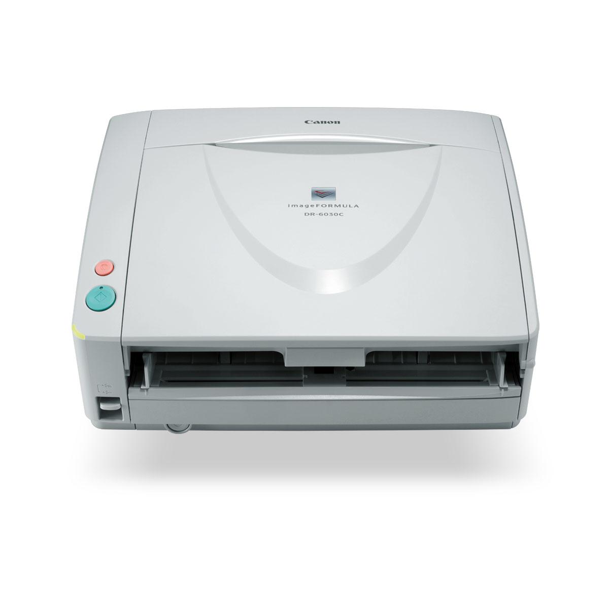Canon  Products Document Scanners | imageFORMULA imageFORMULA DR-6030C
