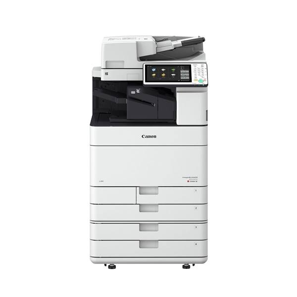 imageRUNNER ADVANCE 5500i Series III