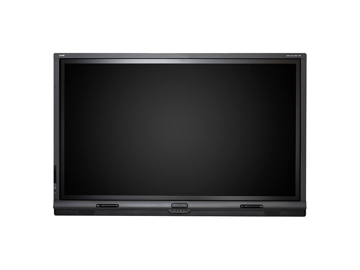 Canon SMART Board 8000 Series
