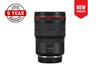 Product image of RF 15-35mm F2.8L IS USM