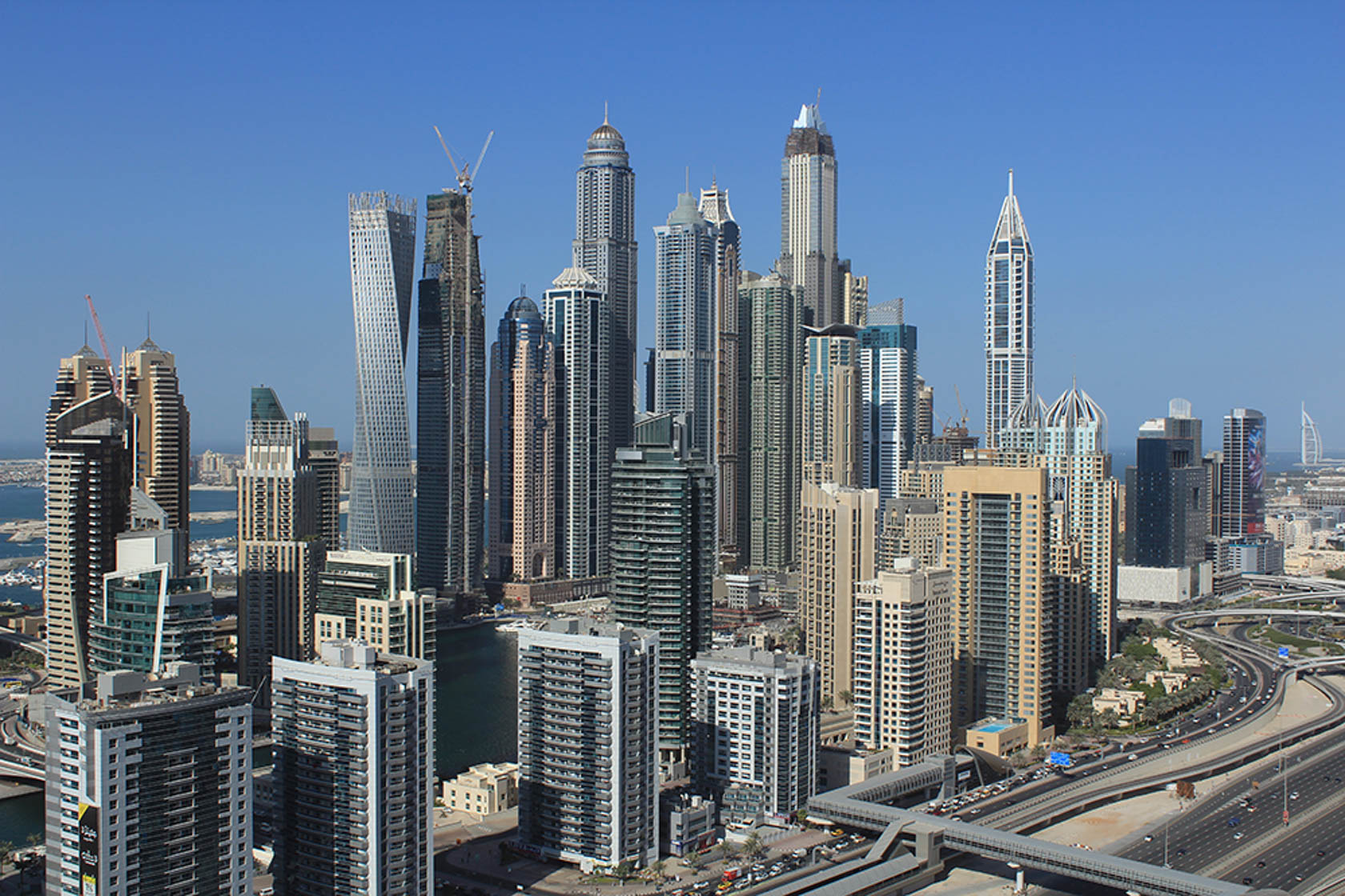 Cityscape during the day taken with Canon EOS 1300D DSLR camera
