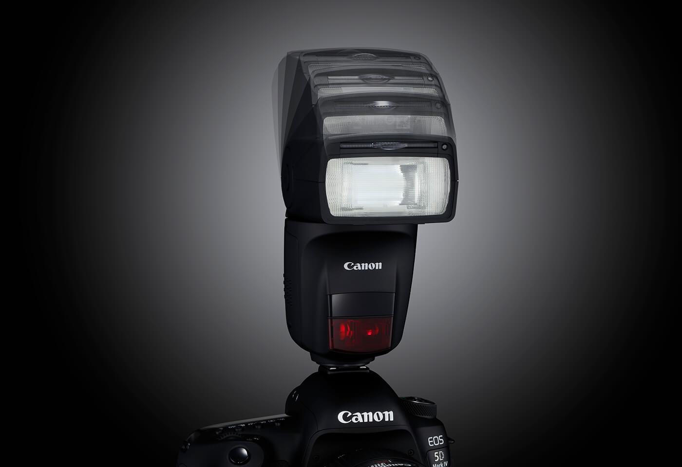 Product image of Speedlite 470EX-AI