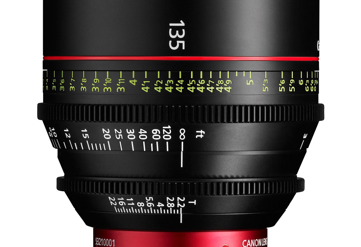 CN-E135mm-T2-2-LF-fast-efficient-consistent