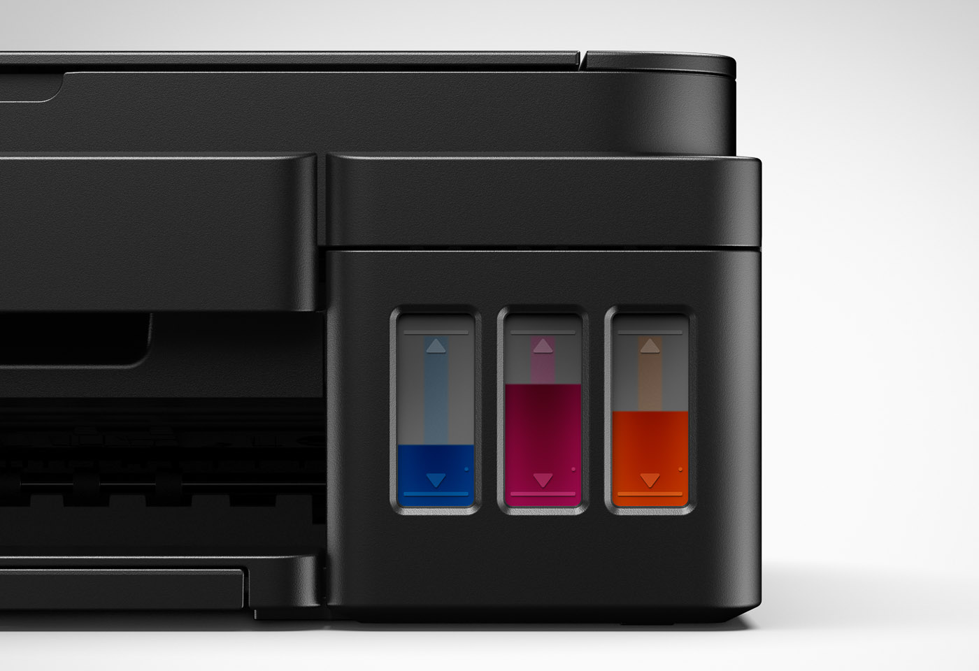 pixma g2600 built-in ink tanks
