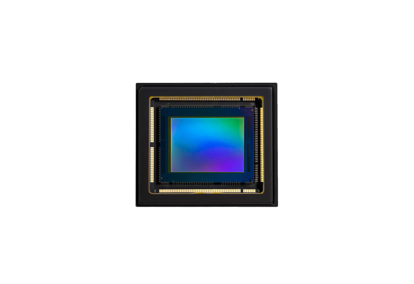1.0-type CMOS Sensor image of Canon XC10 compact video and stills camera