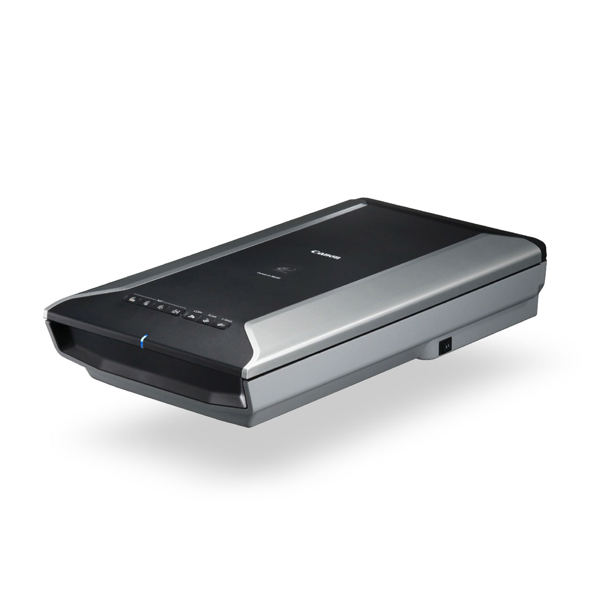 CanoScan 5600F front