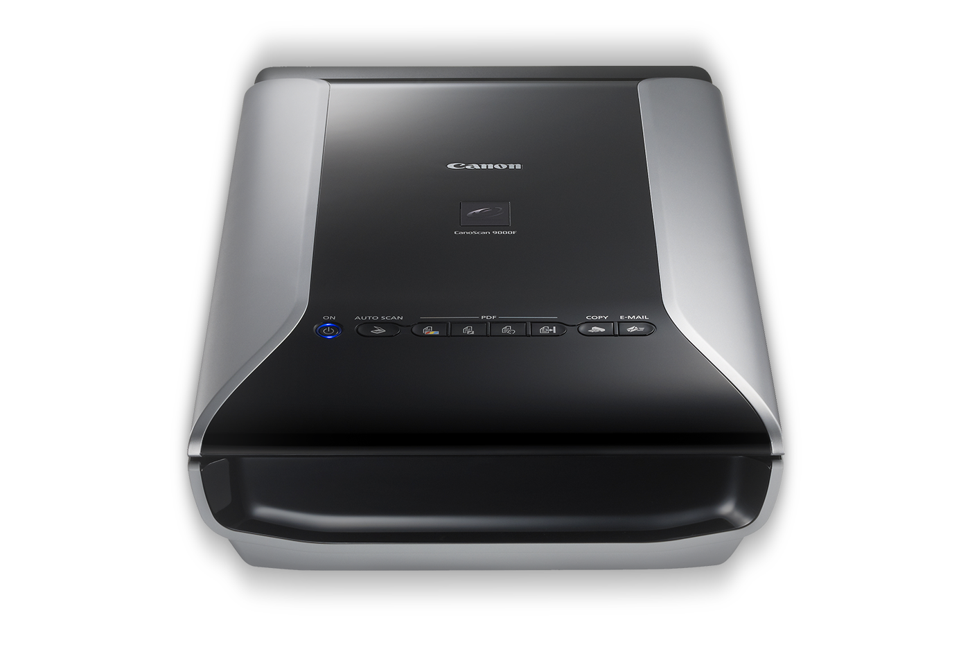 Canon CS9000F scanner