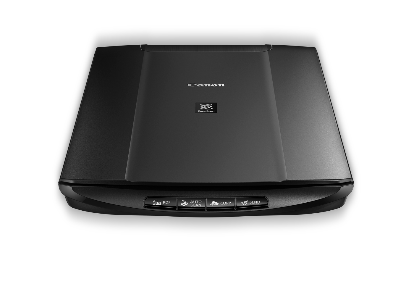 Canon CanoScan LiDE120 scanner