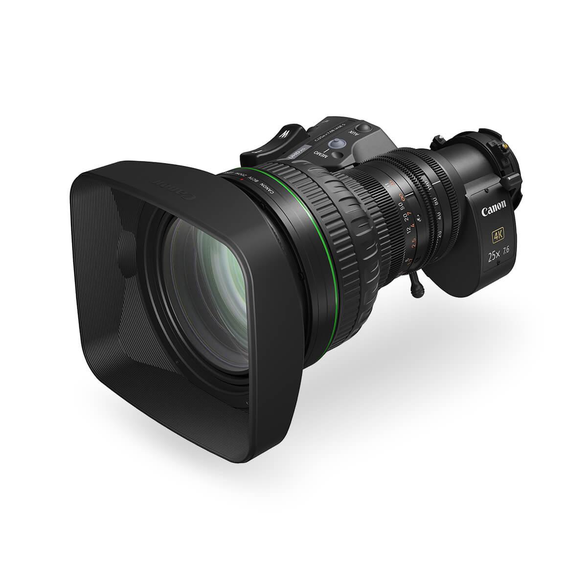 Product image of CJ25ex7 6B