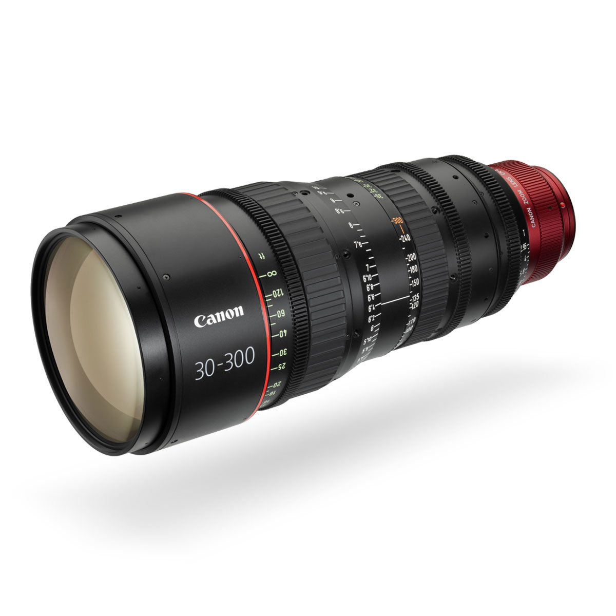 cn-e30–300mm-t2.95–3.7-l-s-sp-hero