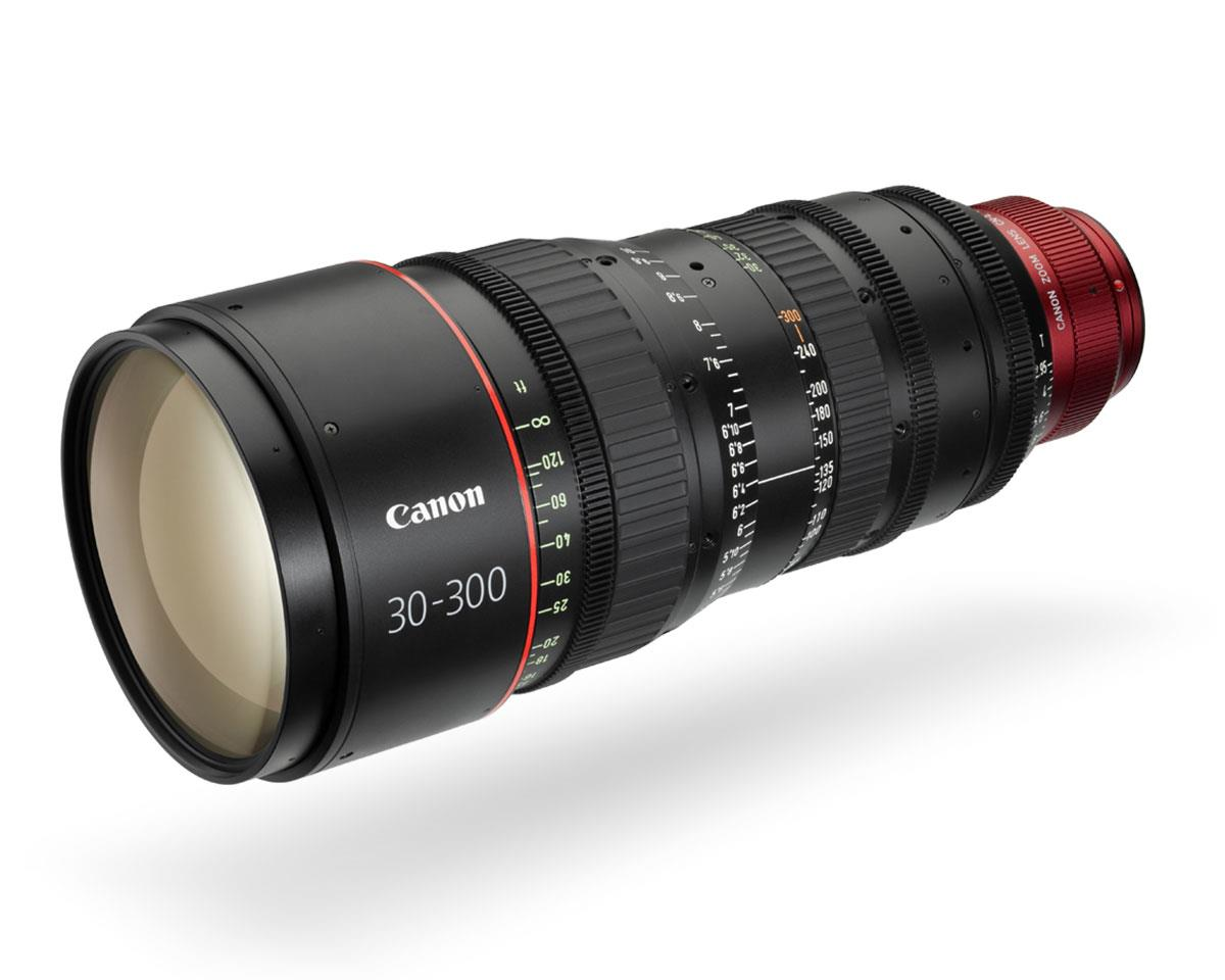 cn-e30–300mm-t2.95–3.7-l-s-sp-hero