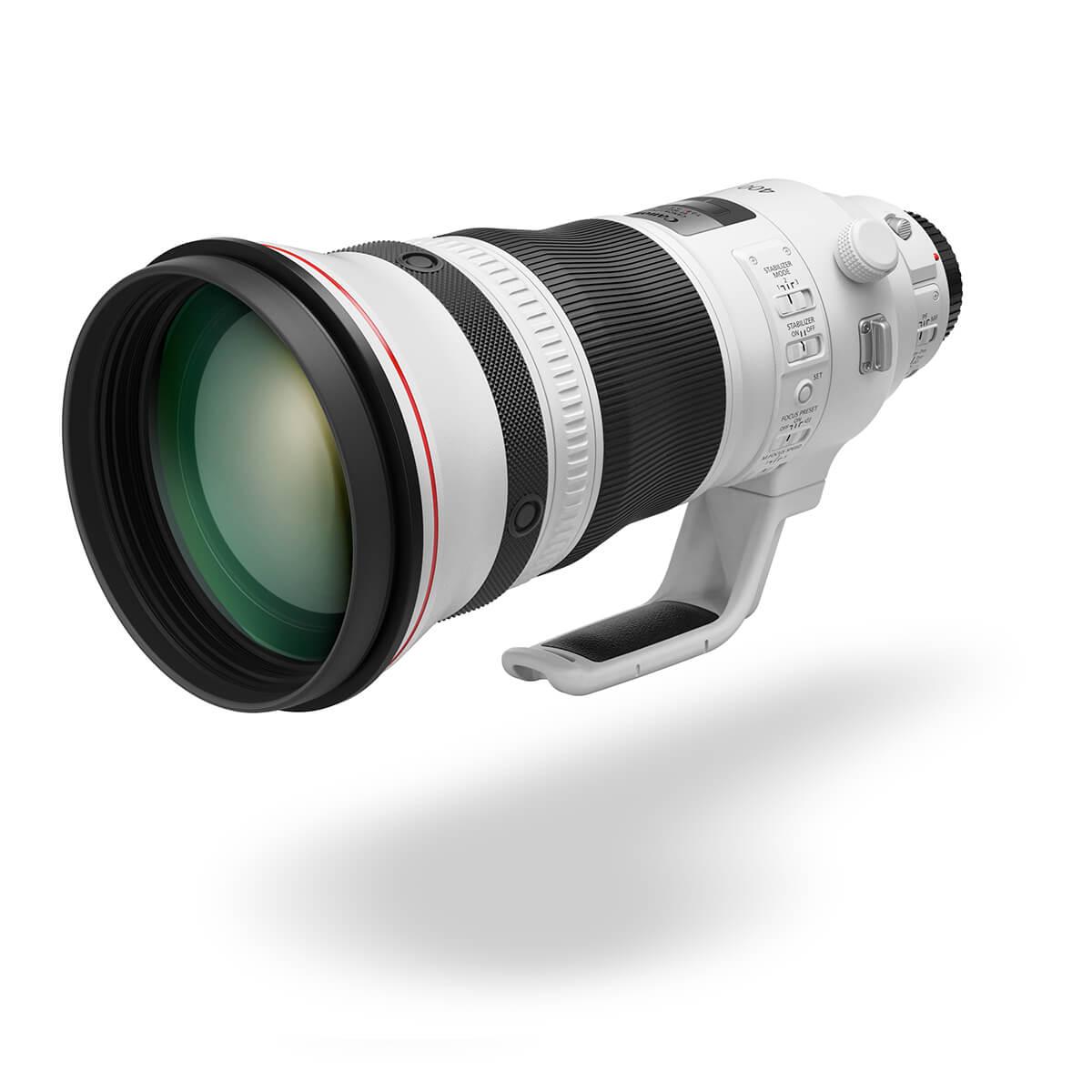 EF-M 55-200mm f/4.5-6.3 IS STM lens