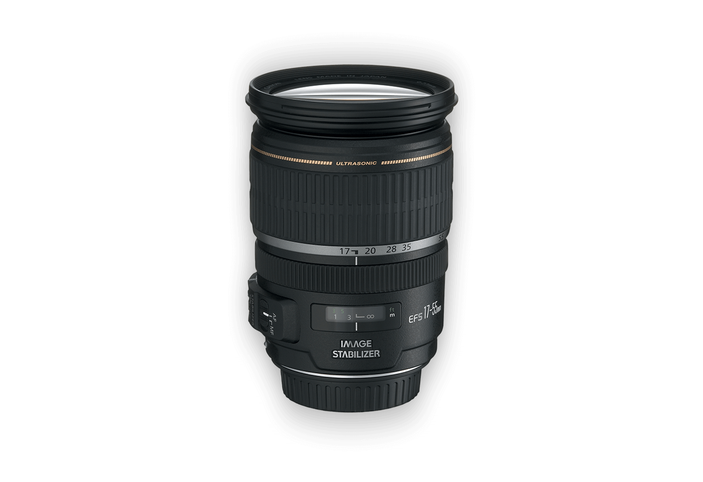 ef s 17 55mm f 2.8 is usm