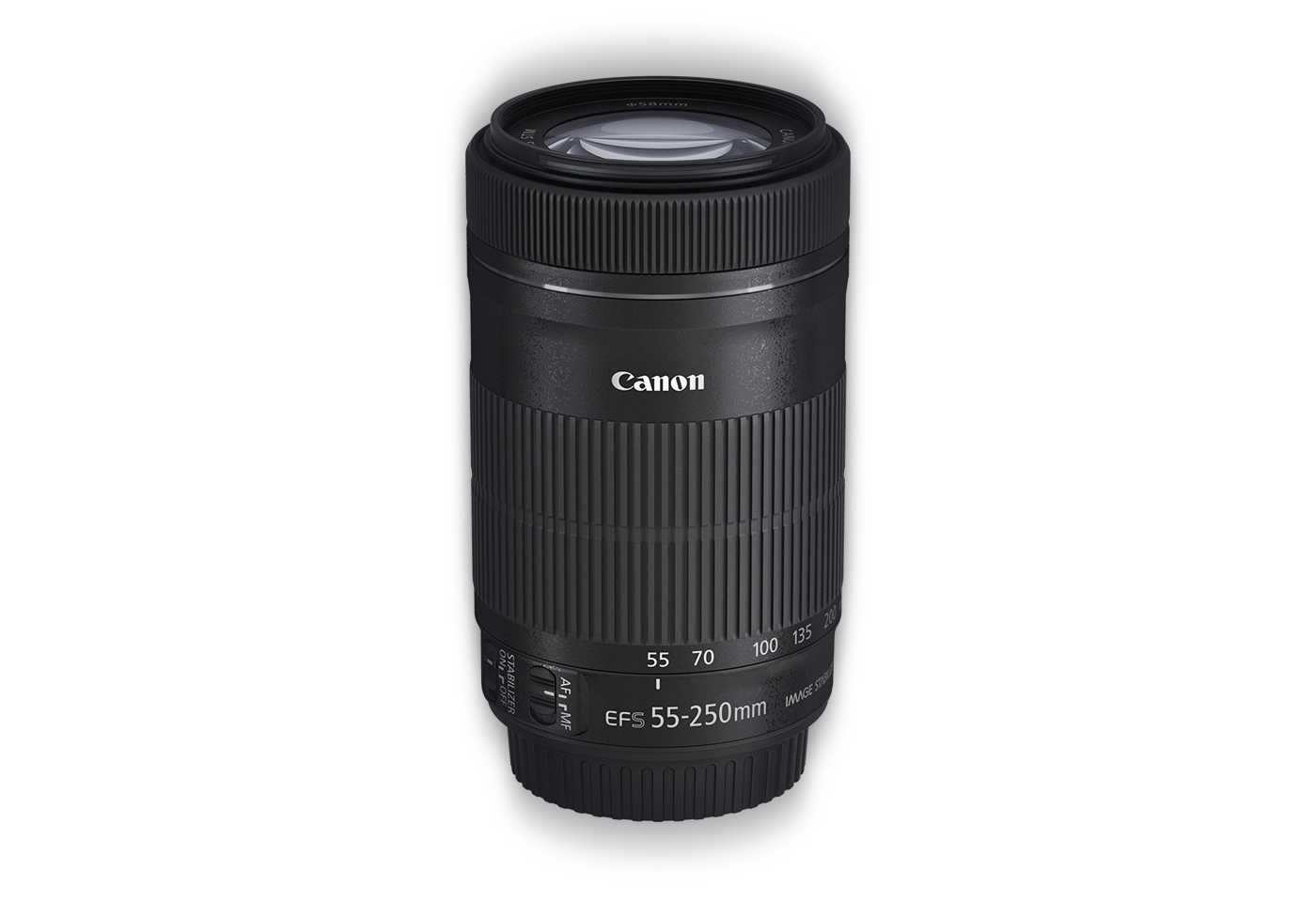 ef-s-55-250mm-f4-5.6-is-stm-product