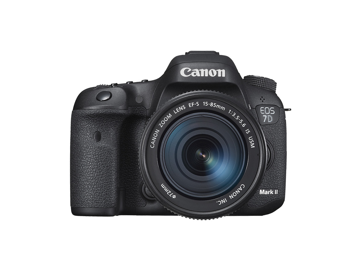 Camera Meaning Of Dslr Camera eos dslr cameras take your creativity further with canon 7d mark ii camera