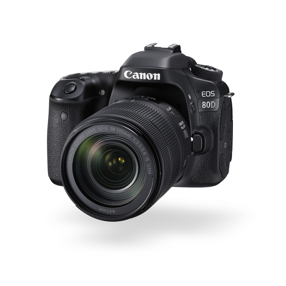 Camera Dslr Camera Australia cameras from canon take your photography to the next level view all dslr cameras