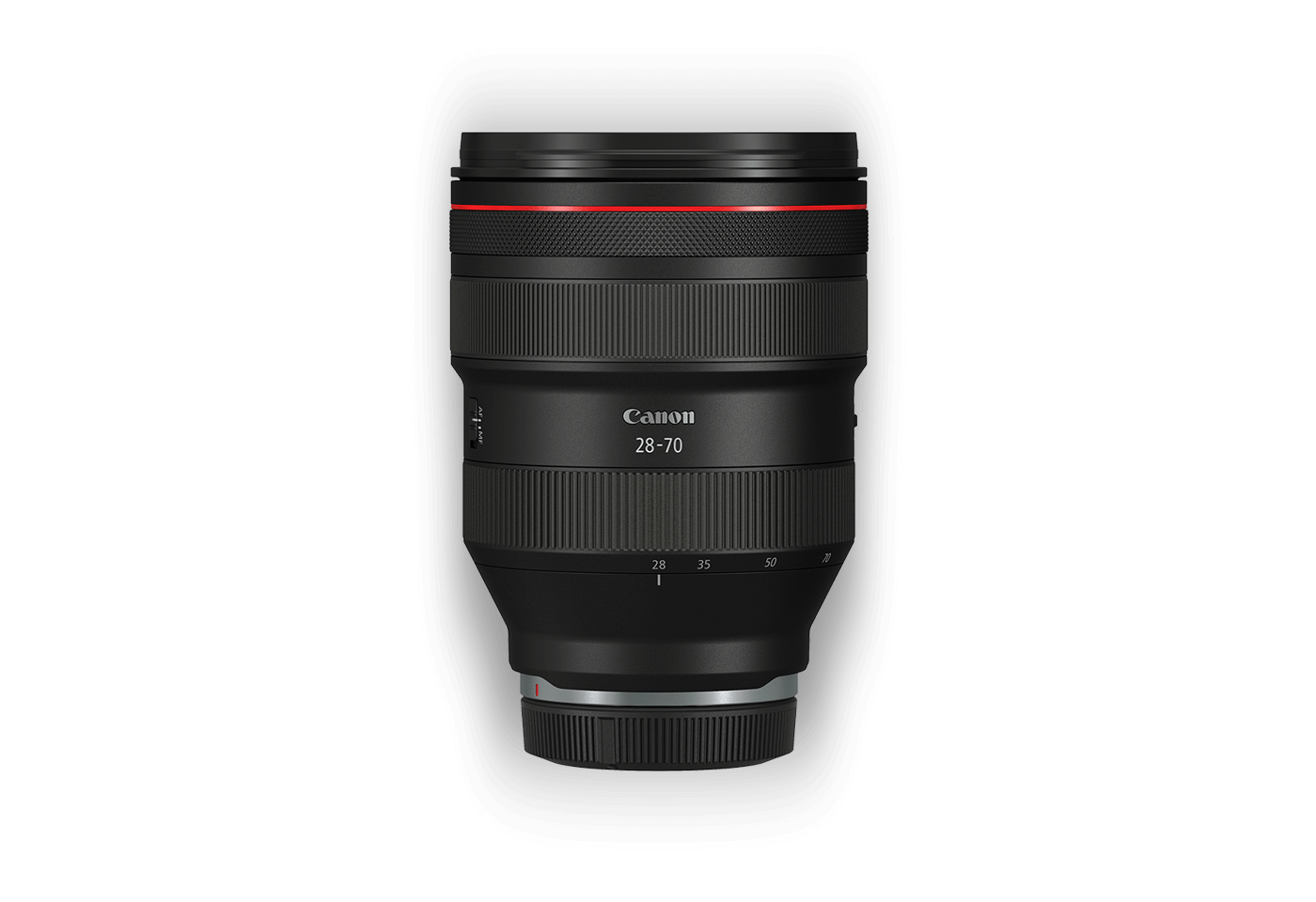 EF-M 15-45mm f/3.5-6.3 IS STM