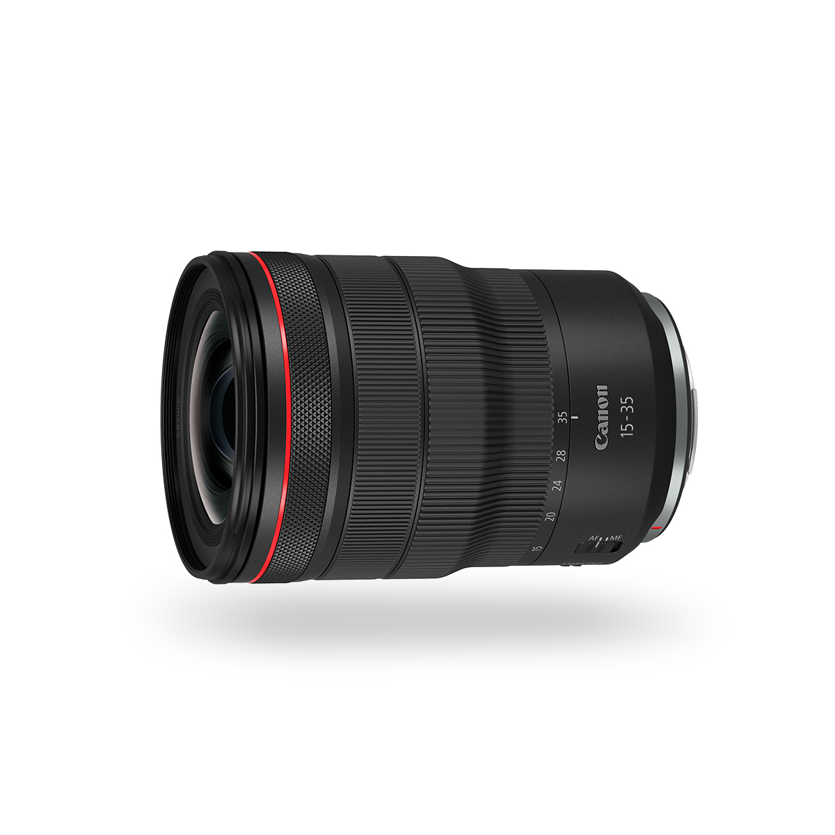 Product image RF 15-35mm f2.8 L IS USM