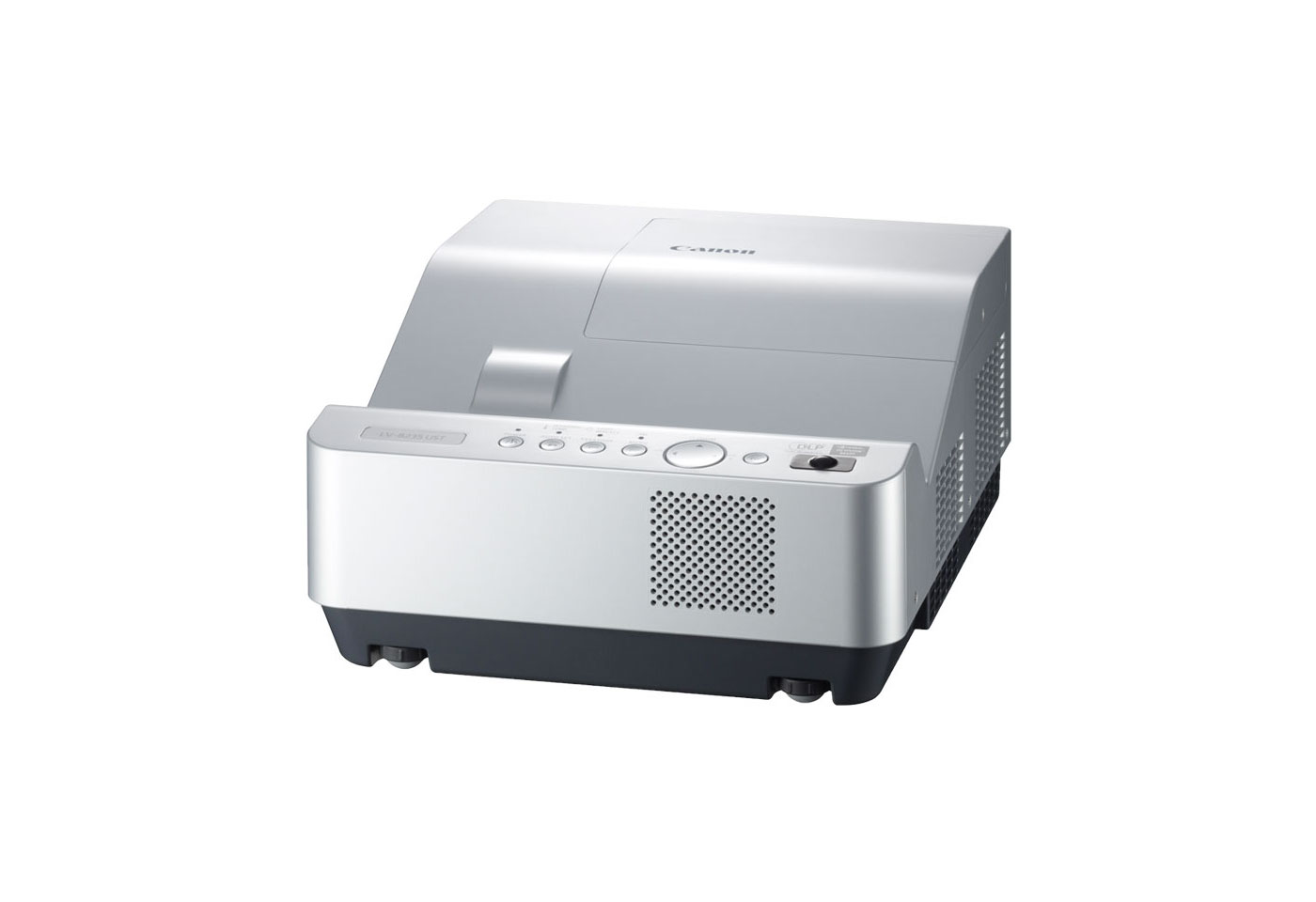 Canon LV 8235 UST Projector