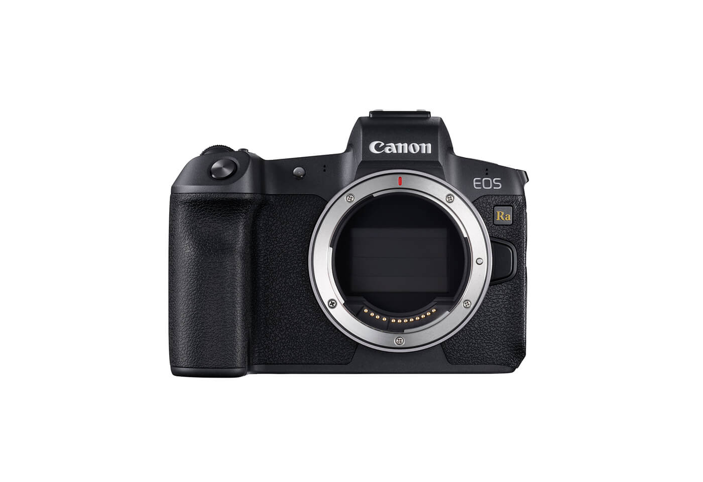 Product image of EOS Ra mirrorless camera