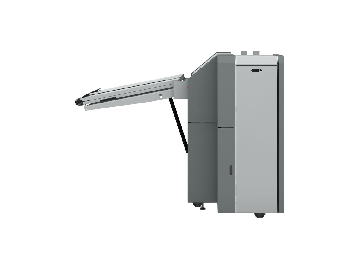 Canon 4311 fullfold front