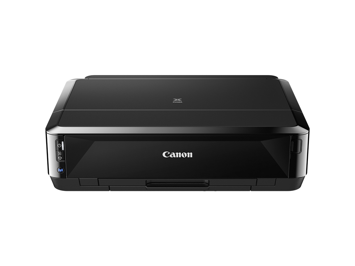 PIXMA iP7260 Printer