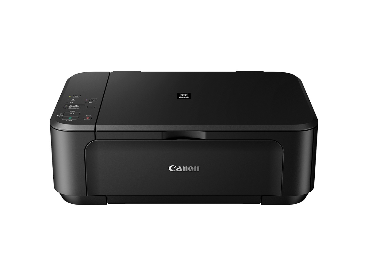 Canon PIXMA MG3560 printer