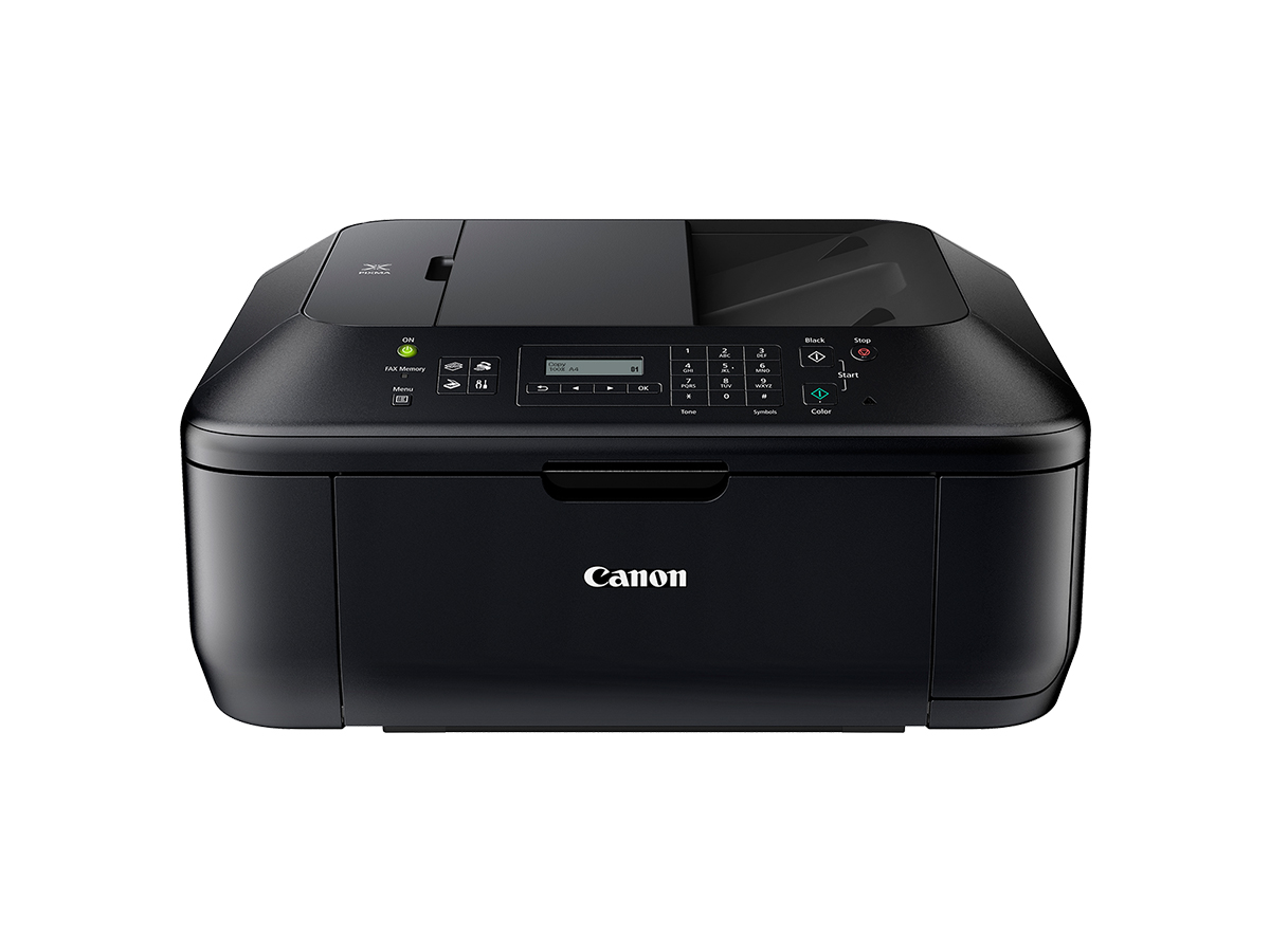 PIXMA MX396 Desktop Printer