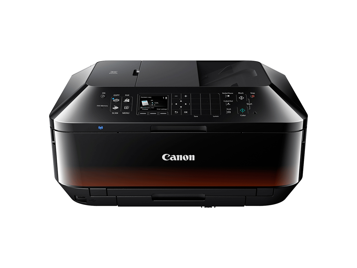 PIXMA MX726 Desktop Printer