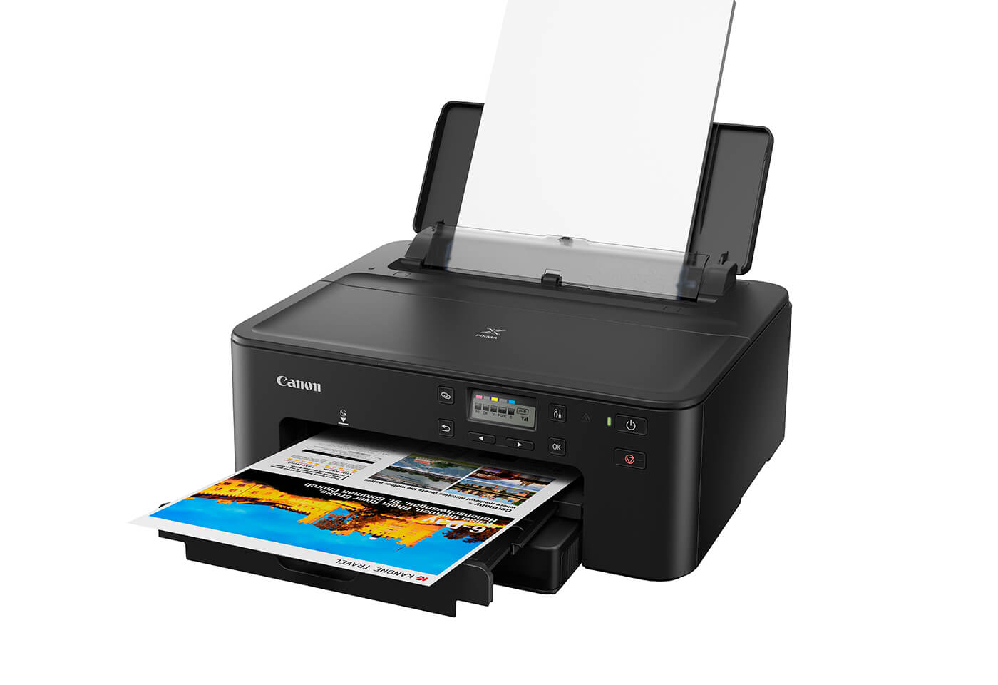 PIXMA TS706 product image