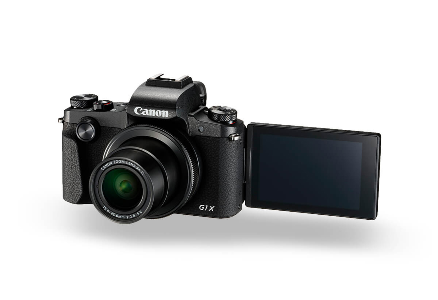 Product image of G1X Mark III