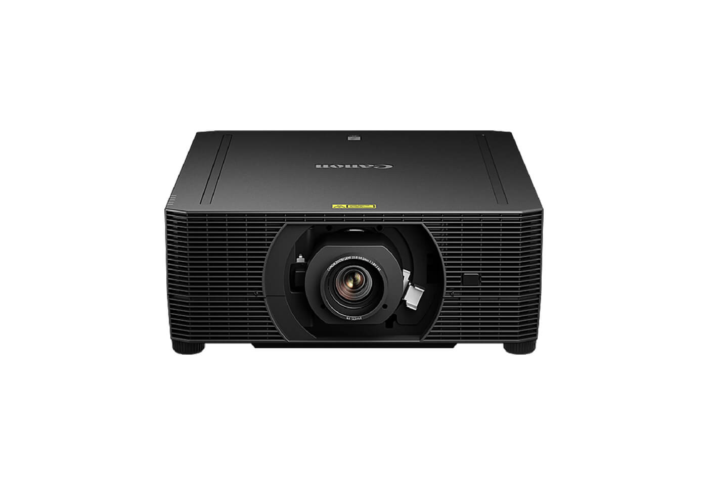 Product image of XEED 4K5020Z projector