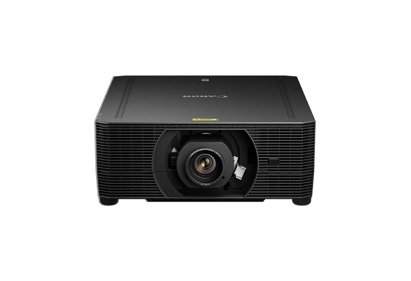 Product image of XEED 4K6021Z projector